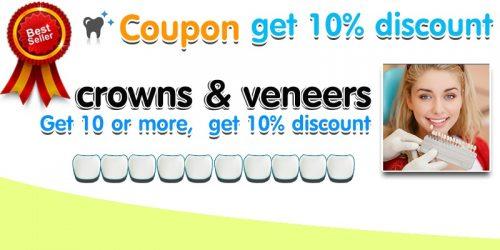 Corwn&Ve10% (1)